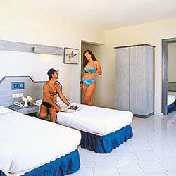 Saritas Hotel 9