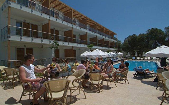 Club Kastalia Holiday Village 3