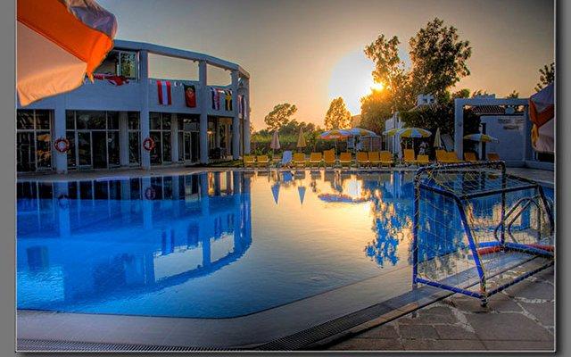 Club Kastalia Holiday Village 4
