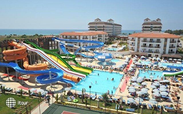 Eftalia Aqua Resort 2