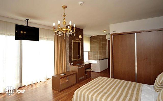 Eftalia Aqua Resort 10