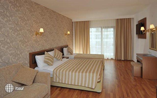 Eftalia Aqua Resort 8
