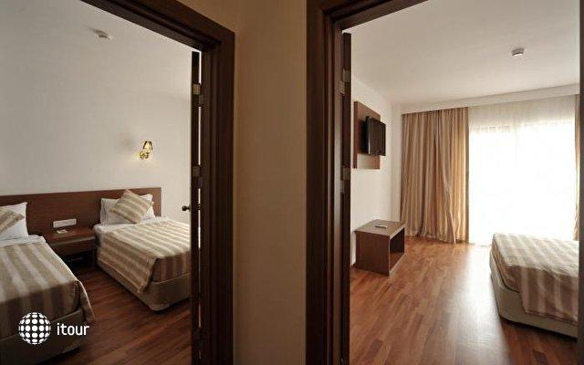 Eftalia Aqua Resort 9