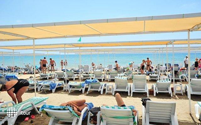 Eftalia Aqua Resort 7