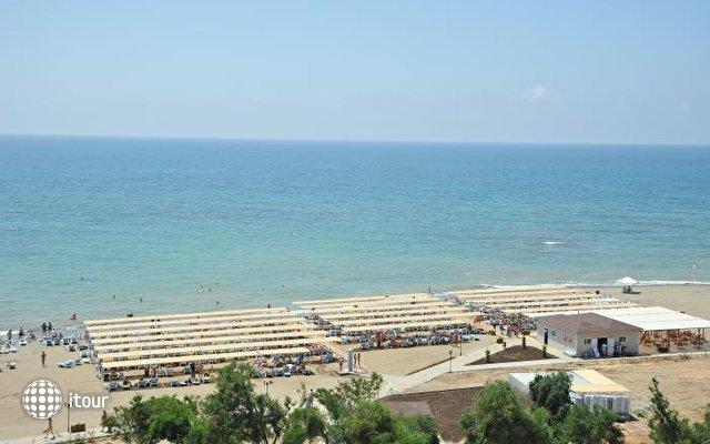 Eftalia Aqua Resort 6