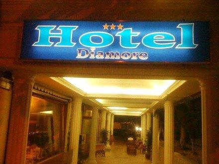 Diamore 7