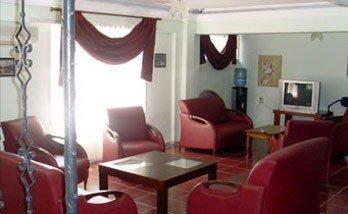 Best Alanya Hotel 5