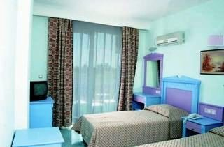 Mir Hotel Time 10