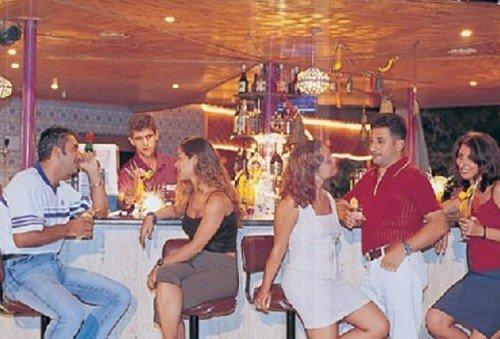 Club Sahra Beach 7