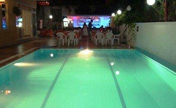 Mirage Apart Hotel 2