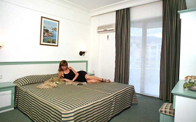 Sifalar Hotel 3