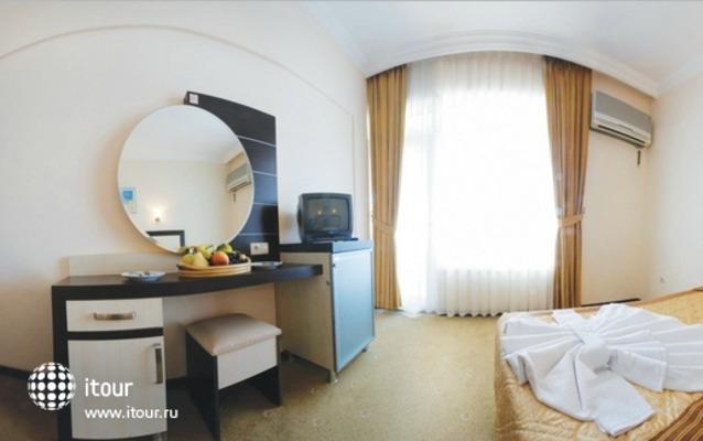 Wien 16