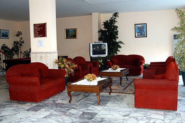 Rose Suite  10