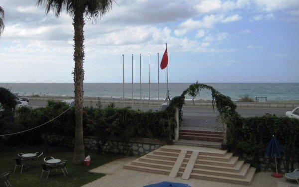 Asia Beach  5