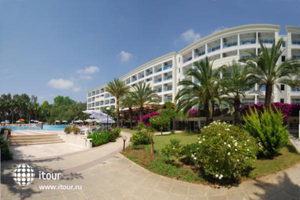 Top Hotel 6