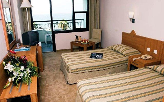 Elysee Hotel 3
