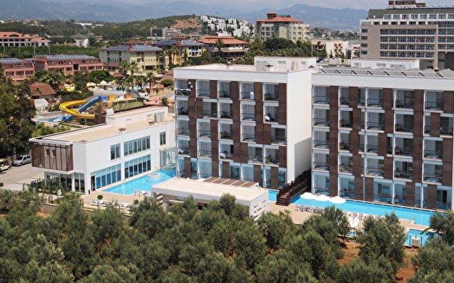 Hotel G 1