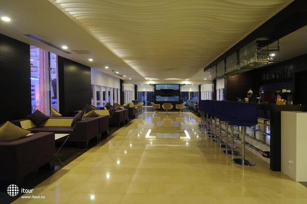 Hotel G 3
