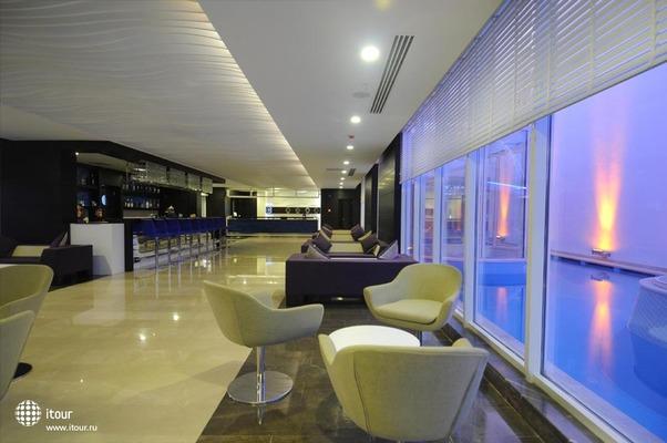 Hotel G 4