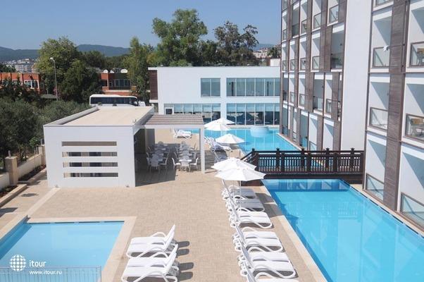Hotel G 2