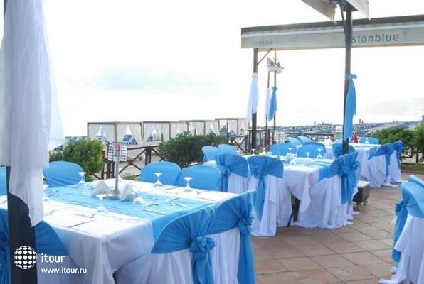 Sultan Sipahi Resort 2