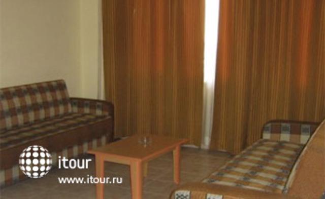 Horizon Hotel 2