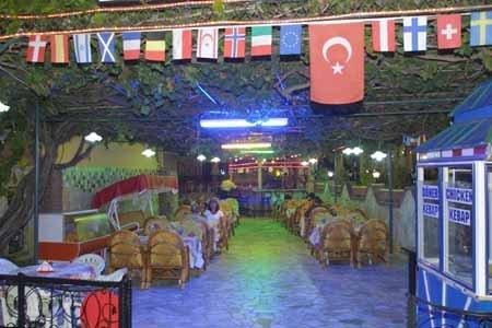 Balik Hotel 9