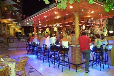 Balik Hotel 10