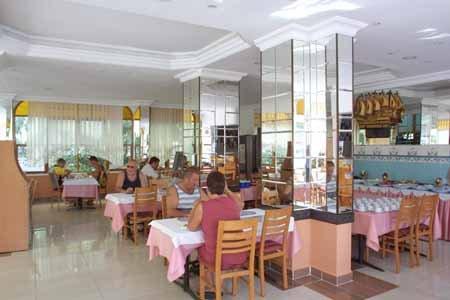 Balik Hotel 7