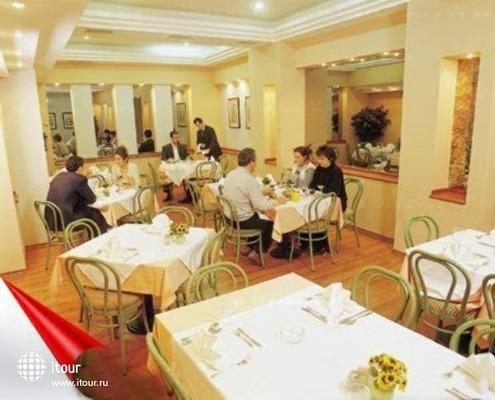 Alya Hotel 2
