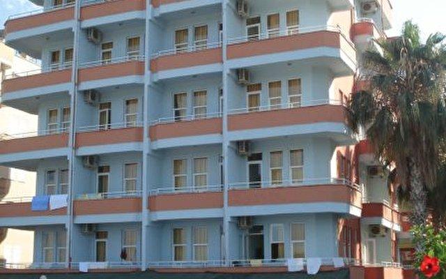 Dim Suite Hotel 1