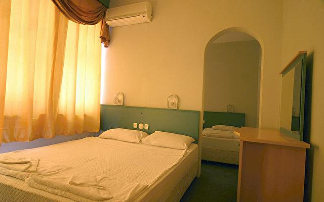 Dim Suite Hotel 3