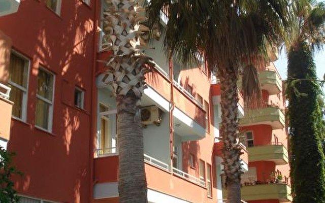 Dim Suite Hotel 4