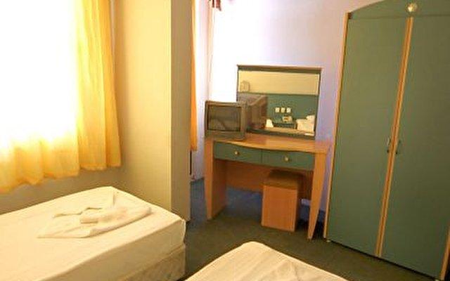 Dim Suite Hotel 6