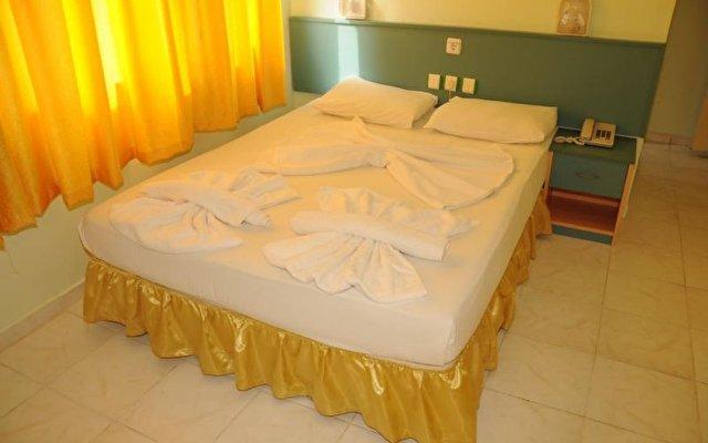 Dim Suite Hotel 8