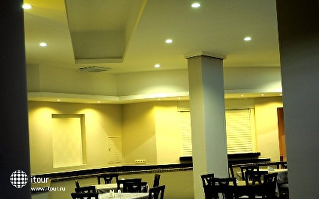 My Diva Hotel 4