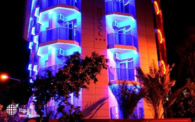 My Diva Hotel 2