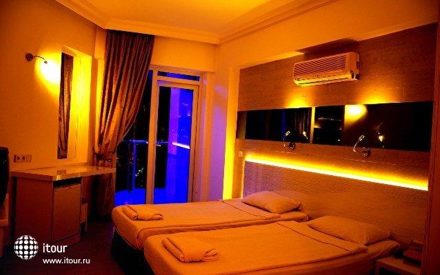 My Diva Hotel 5