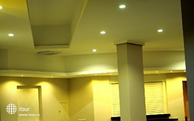 My Diva Hotel 9