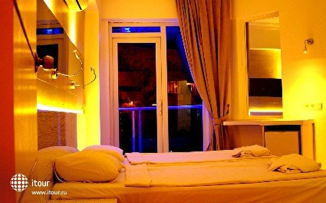 My Diva Hotel 10