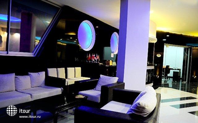 My Diva Hotel 3