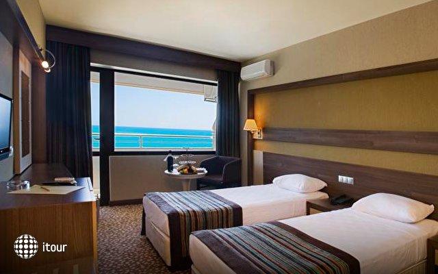 Jasmine Resort 5