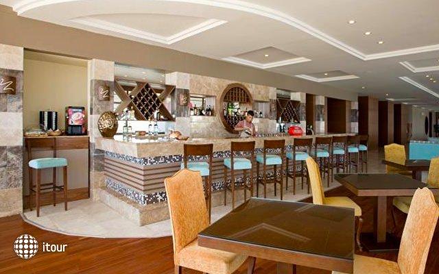 Jasmine Resort 6