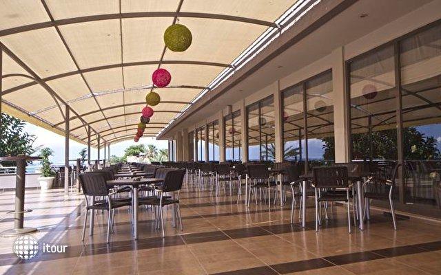 Jasmine Resort 7