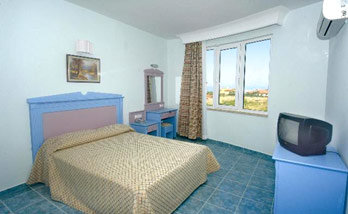 Vital Beach Hotel (ex Time Hotel) 6