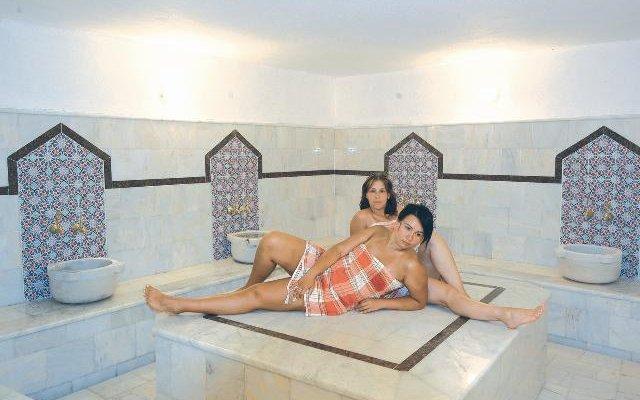 Vital Beach Hotel (ex Time Hotel) 10