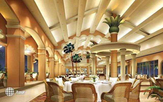 Concordia Celes Hotel 5