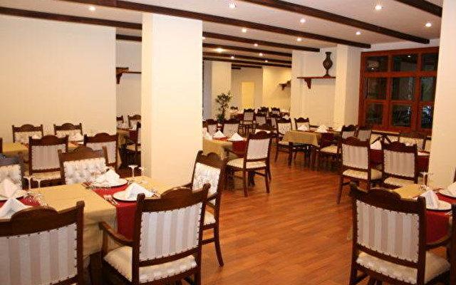 Alara Park Hotel 3
