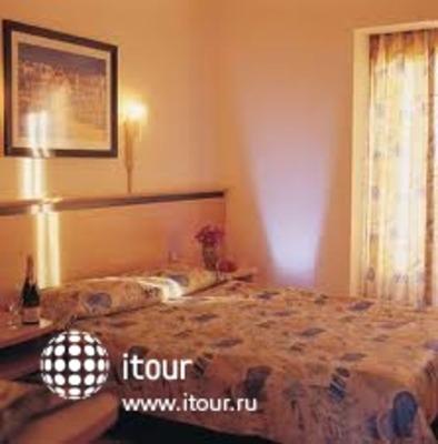 Suncity Hotel 3