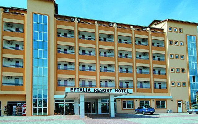 Eftalia Resort 6